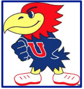 FRIDAY Urbandale Pride, Class Party, and Football Game!
