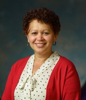 Ruth Santiago, Secretary