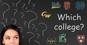 Upcoming College Visits
