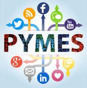 El Big Data y las Pymes