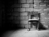 Emptiness (Narrative)