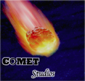 Comet Studios: Craig's Basketball Wrap-up