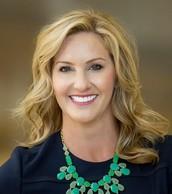 Cynthia Briggeman $13,482