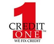 Credit One USA