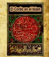 El Corán en el Islam