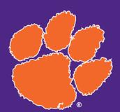 Logo/Mascot