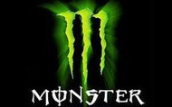 Monster Energy Law Suits!
