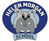 Helen Morgan School