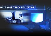 Petroleum distribution software