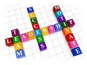 Nurturing Leadership