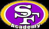 Swansea High Freshman Academy