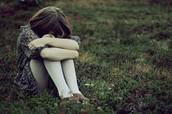 Feel alone?