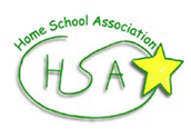 HSA-Next meeting is Monday, October 26th at 7pm.