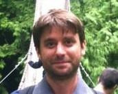 Evan Hartley