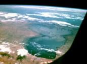 About Lake Chad