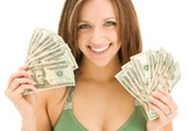 Learn How To Juggle Your Personal Finance