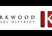 Kirkwood School District Depot