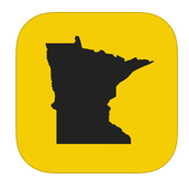 Link to Download the MN Academic Standards App