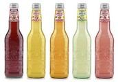 Ya tenemos a la venta estos maravillosos refrescos!!