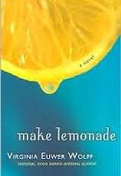 Discrimination Against Women in Make Lemonade