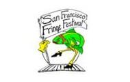 San Fransisco Fringe Festival