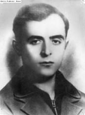 מרדכי טננבוים