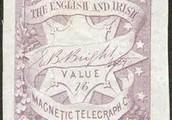 Magnetic Telegraph Company