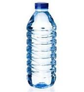 Agua $0.99