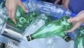 Lixo seco (reciclável)