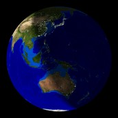 A day on earth is different  then a day on one of the planents