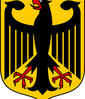 Germany's Coat of Arms