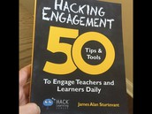 Great Resource!