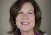 Dr. Susan Cantrell