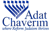 Adat Chaverim Religious School General Information