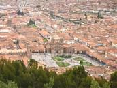 Destination Cusco 4-5