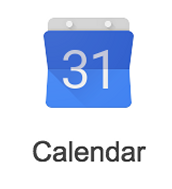 Day 9: Google Calendar Appointment Slots