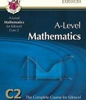 Christopher's Math Class
