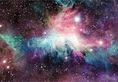 We Are Galaxy Gang