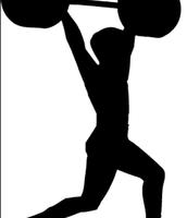Debes hacer ejercicio cada dia.
