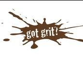 Dwayne Got Grit!