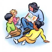 3-Teacher