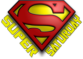 Brentwood's Annual Super Saturday is ALMOST HERE!!!