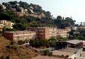 1 de batchillerato de humanidades