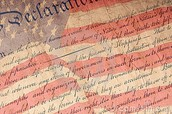 Identifying Ethos, Pathos, and Logos in The Declaration of Independence