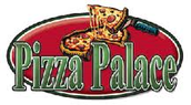 Pizza Palace is the Right Food to get