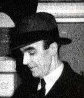 J. Gorden Whitehead