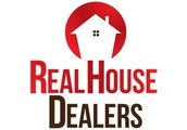 Liphook house dealers