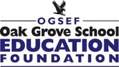 OGSEF News