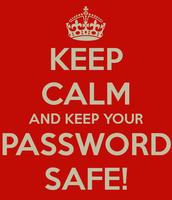 Is your password safe?