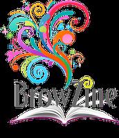 Virtual browsing with BrowZine